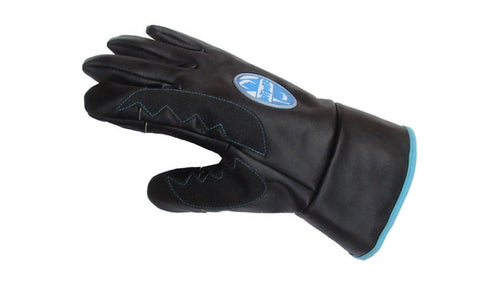 Shorty Gloves (1 pair)