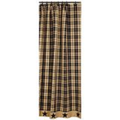 Shower Curtains – Southern Star Primitives