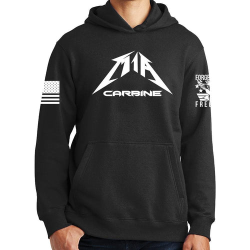 M1A Carbine Hoodie
