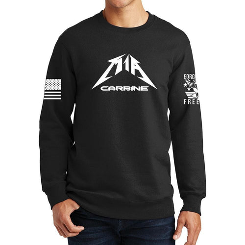 M1A Carbine Sweatshirt