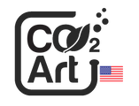 CO2Art.us