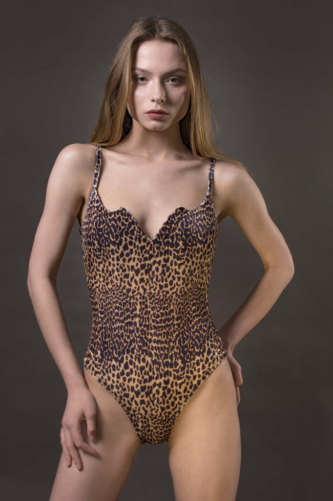 LEOPARD ANDRES
