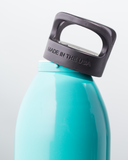 Roam Water Bottle - 32oz