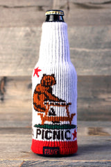 Knit Brewzie - California Picnic