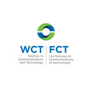 Donate $100 to Women in Communications & Technology