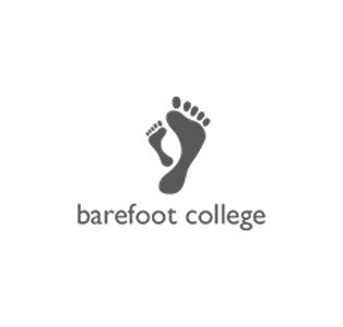 Donate $100 to Barefoot College