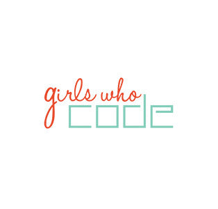 Donate $100 to Girls Who Code