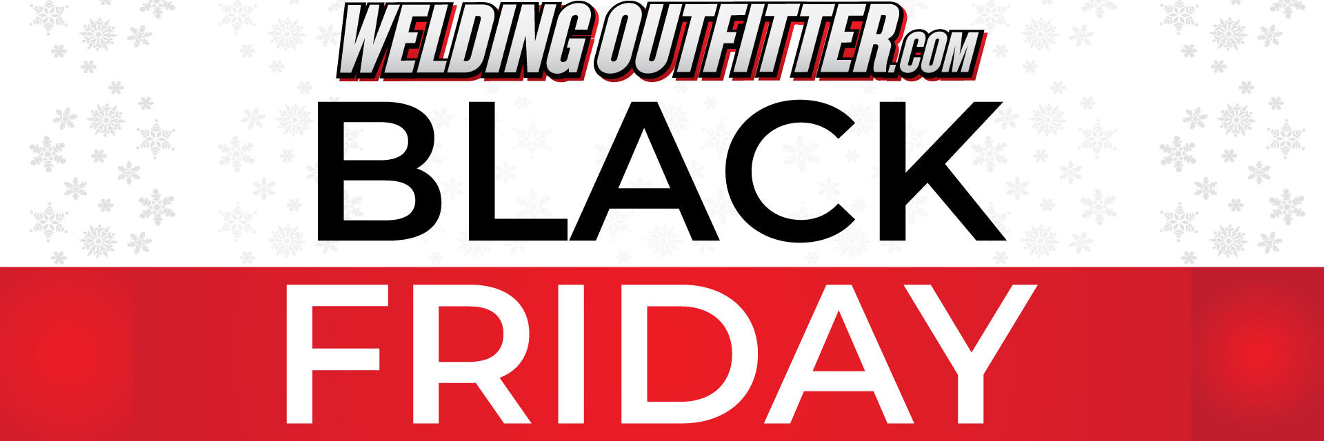 Sensational Black Friday 2019 Welding Outfitter Weldingoutfitter Com Gmtry Best Dining Table And Chair Ideas Images Gmtryco