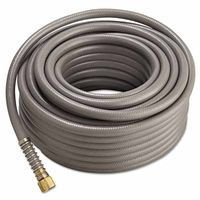 Ames True Temper 4003800 Pro-Flow Commercial Duty Hoses, 5/8 in X 100 ft (1 EA)