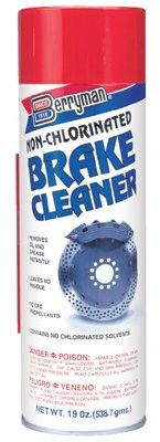 berryman-2421-non-chlorinated-brake-cleaners,-19-oz-aerosol-can