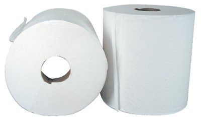 boardwalk-bwk-6400-center-pull-hand-towels,-white,-6-per-case-1-ca