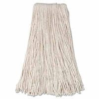 anchor-brand-24mphd-24-oz-cotton-saddle-mop-head-1-ea