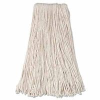Anchor Brand 24MPHD 24 oz Cotton Saddle Mop Head (1 EA)