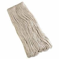 Anchor Brand 32MPHD 32 oz Cotton Saddle Mop Head (1 EA)