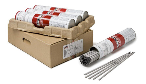 """TIG WIRE PACKAGE 1//16/"""" 1 LB TUBES ER70S2 STEEL,E308 STAINLESS STEEL 3//32/"""""""
