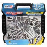 channellock-39053-171-pc.-mechanic's-tool-sets