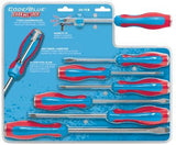 channellock-sd-7cb-seven-piece-screwdriver-set,-phillips-and-slotted