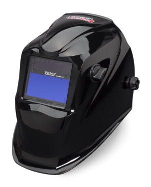 Lincoln K3023-3 1840 Black Viking Welding Helmet