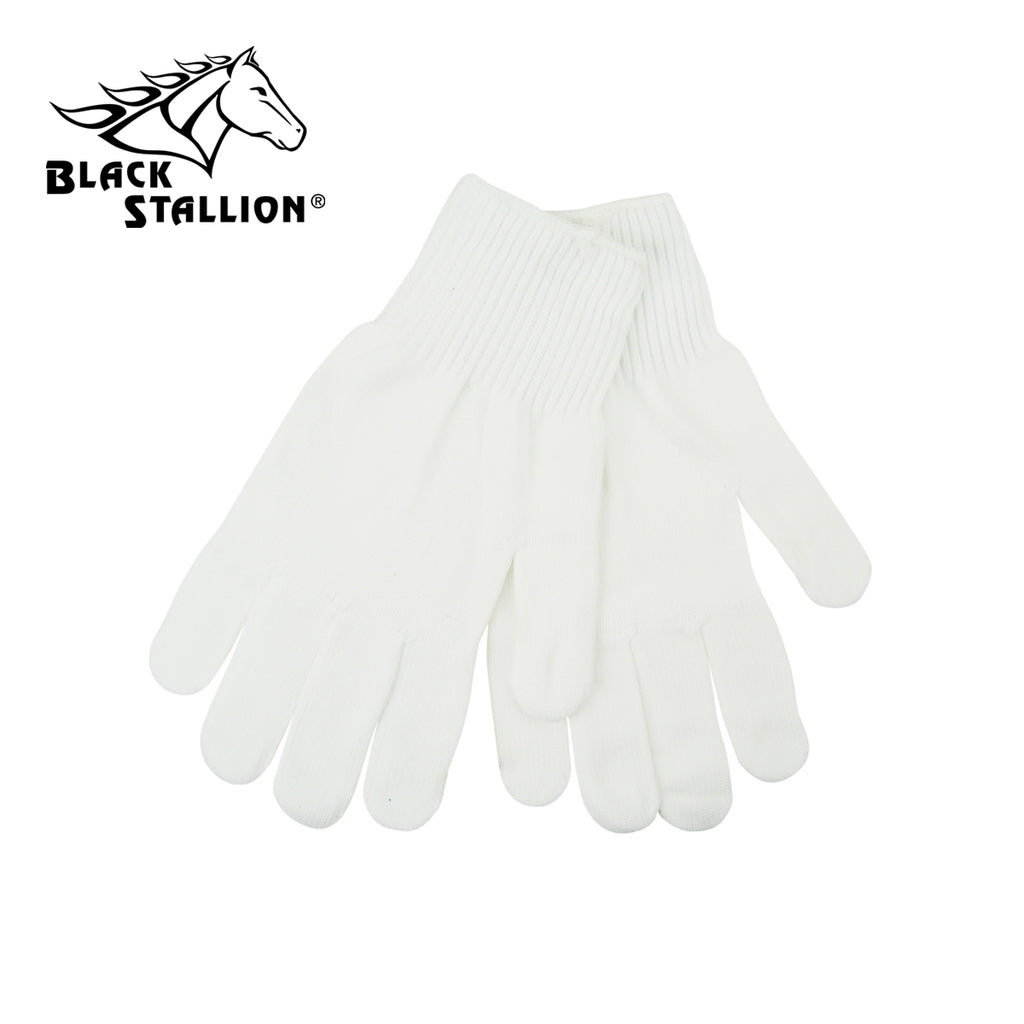 Revco 2211 Nylon String Knit Industrial Glove (12 Pairs)