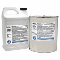 devcon-15810-flexane-80-liquid,-10-lb,-black
