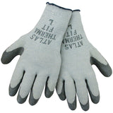 Revco 2300T Atlas™ Latex-Coated Cotton/Poly String Knit Glove (1 Pair)