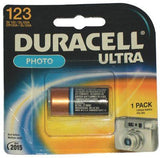 duracell-durdl123abpk-duracell-procell-batteries,-lithium-cell,-3-v,-123,-1-per-pack