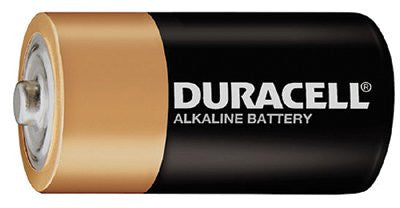 duracell-durmn1400-coppertop-batteries,-duralock-power-preserve-alkaline,-1.5-v,-c,-12-per-pack