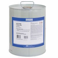 DYKEM 82838 DYKEM Remover & Cleaners, 5 gal Pail (1 Pail)