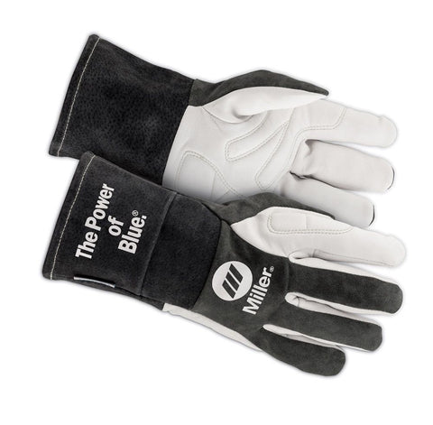 Miller Classic TIG Gloves (1 Pair)