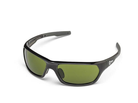 Miller 272204 Slag Black Frame Shade 3 Safety Glasses (1 Each)