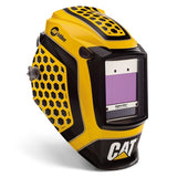 Miller 281006 Cat 1st Edition Digital Elite ClearLight Lens Welding Helmet