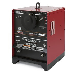 Lincoln K1053-8 Idealarc® 250 Stick Welder