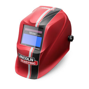 Lincoln K3495-2 Viking 1740 Recode Welding Helmet