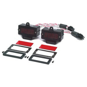 Lincoln K2467-1 Digital Weld Meters Kit