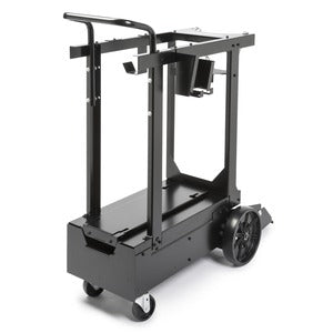 Lincoln K3949-1 Cart for the Aspect 375 TIG Welder