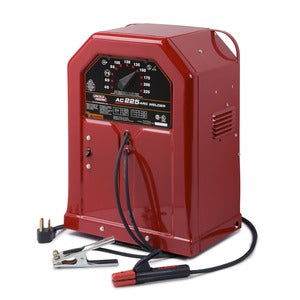 Lincoln K1170 AC225™ Stick Welder