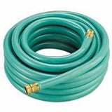 gilmour-10034050-flexogen-water-hoses,-3/4-in-x-50-ft
