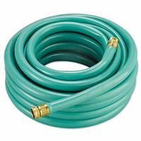 Gilmour 834501-1001 Flexogen Water Hoses, 3/4 in X 50 ft (1 EA)
