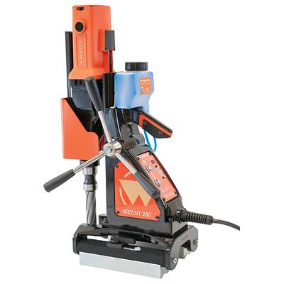 Walter 39D251 ICECUT™ 250P Magnetic Drilling Unit