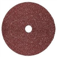 "3M 27402 Cubitron Fibre Disc 982C 36GR 7"" in x 7/8"" (100 Pack)"
