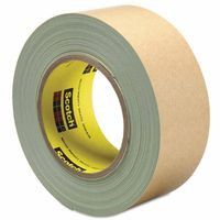 3M 021200-60895 Stripping Tapes, 2 in X 10 yd, 33 mil, Green, (1 Roll)