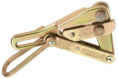 klein-tools-1613-30-grip-for-bare-wire