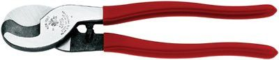Klein Tools 63050 Cable Cutters 1 EA