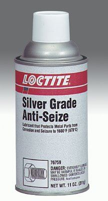loctite-76732-silver-grade-anti-seize,-8-oz-can