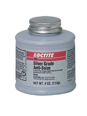 loctite-80209-silver-grade-anti-seize,-4-oz-can