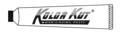 kolor-kut-kk01-water-finding-paste