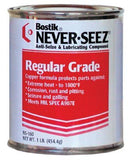 never-seez-ns-160-regular-grade-compounds,-1-lb-flat-top-can