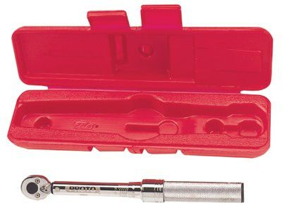 proto-6066c-3/8-drive-torque-wrench100-1000-in-lbs