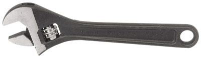 proto-j724s-protoblack-adjustable-wrenches,-24-in-long,-2-7/16-in-opening,-black-oxide