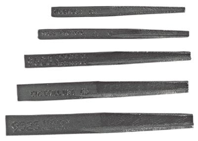 Proto 9500A 5 Piece Screw Extractor Set 1 SET
